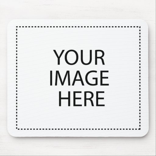 100s of items to choose from at your finger tips. mouse pad