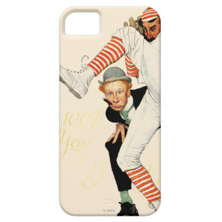 100th Anniversary of Baseball iPhone 5 Cases