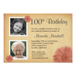 Surprise 55th Birthday Party Invitations, 492 Surprise 55th Birthday Party Invites ...