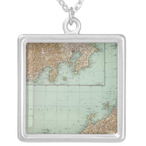 10102 Japan Jewelry