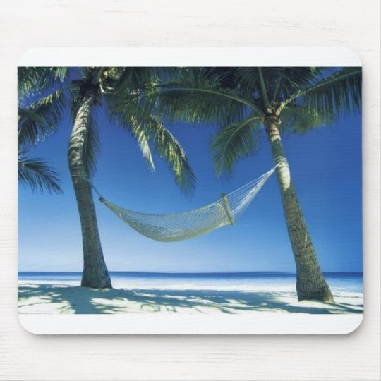 10104560 MOUSE PAD