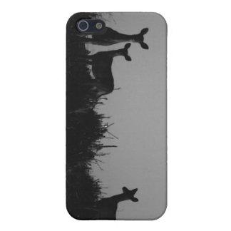 101710-2-APO iPhone 5 CASES