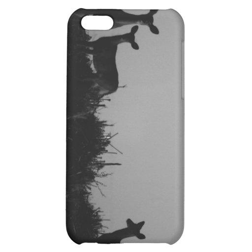 101710-2-APO iPhone 5C COVER