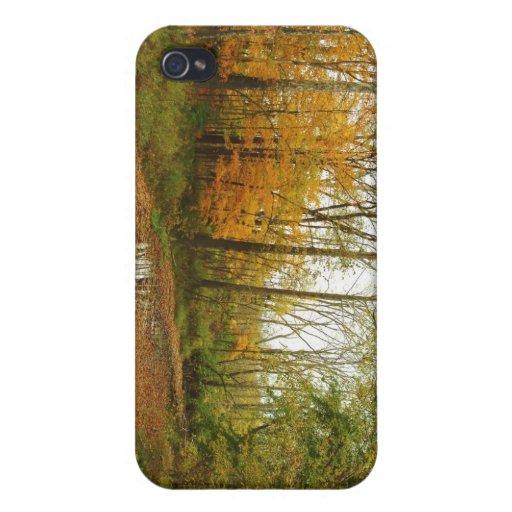101810-122-APO iPhone 4 CASE