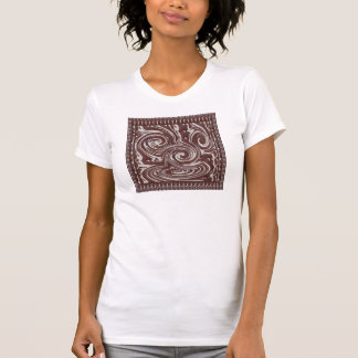 101 made in usa template resellers customers tees