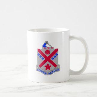 101 Regiment Mug