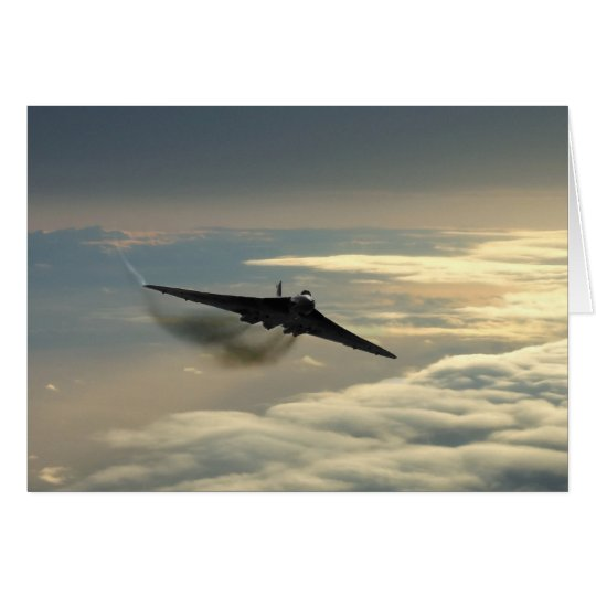 101 Squadron Card