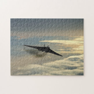 101 Squadron Jigsaw Puzzles