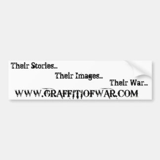 101st Airborne 320th F A_BatteryB Bumper Stickers
