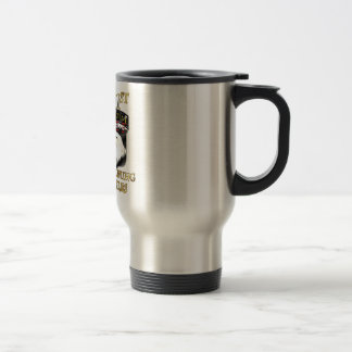 101st Airborne Division OEF Veteran Coffee Mugs