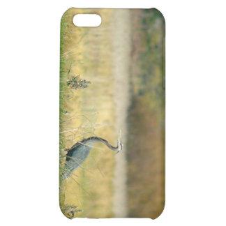 102310-153-APO CASE FOR iPhone 5C