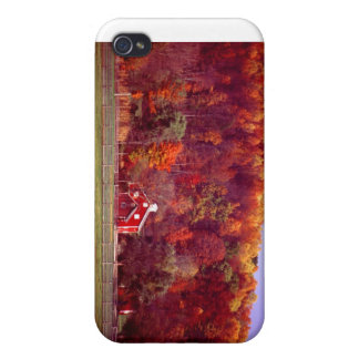 102701-16-APO COVER FOR iPhone 4