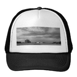 102710-19-AH CAP