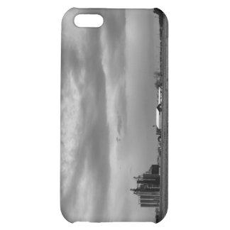 102710-19-APO iPhone 5C CASES