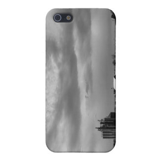 102710-19-APO COVER FOR iPhone 5