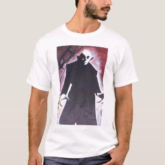 102_1435 T-Shirt