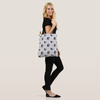 10323 Tote by My Special Paws