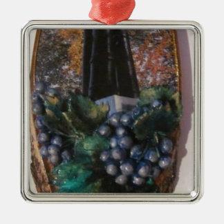 10351671_1501379476799564_7934697602731807031_n.jp christmas ornament