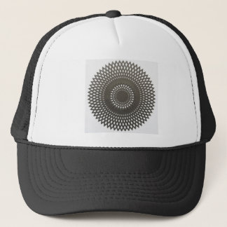 10377_blog trucker hat