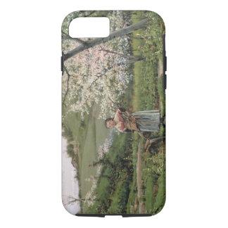 103-0066598/2 Spring iPhone 8/7 Case