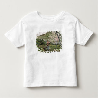 103-0066598/2 Spring Toddler T-Shirt