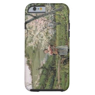 103-0066598/2 Spring Tough iPhone 6 Case