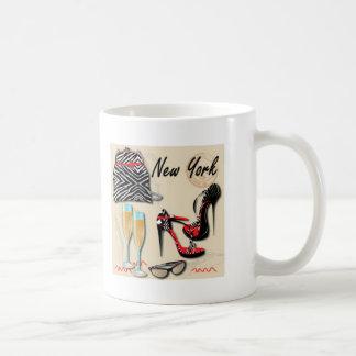 10469-4.jpg basic white mug