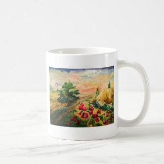 10615399_1538221176448727_4892977156523961243_n.jp coffee mug