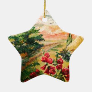 10615399_1538221176448727_4892977156523961243_n.jp ceramic star decoration