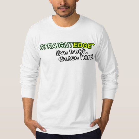 10669032_l T-Shirt