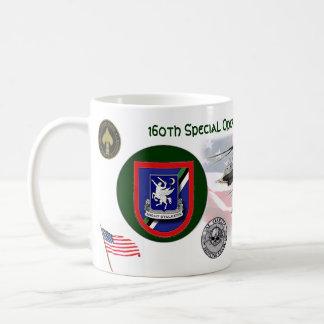 106th Special Operations Aviation Regiment Mug