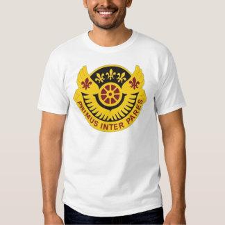 106TransBnDUI Shirts