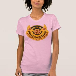 106TransBnDUI T-Shirt