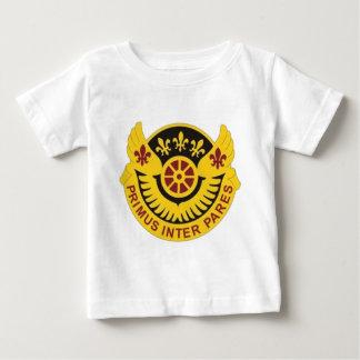 106TransBnDUI Tee Shirt