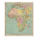 10708 Africa policy