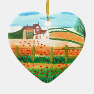 1080927_691494030864386_1172949327_n.jpg ceramic heart decoration