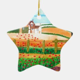 1080927_691494030864386_1172949327_n.jpg christmas ornament