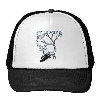 1080 TRUCKER HAT