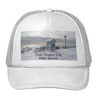 10843_1069824563520_1763304396_125013_2534527_n... trucker hat