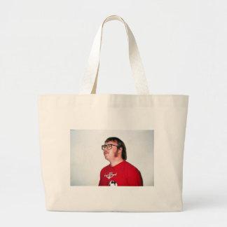 10850055_791664120881330_5023325511617814829_n.jpg large tote bag