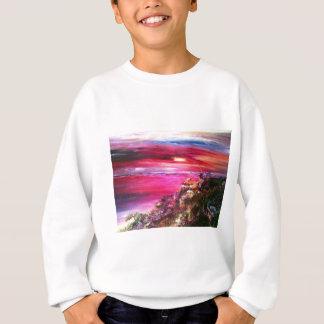10896963_1538221213115390_6372296038028982901_n.jp sweatshirt