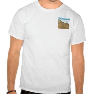 10977639_4608d1d81184258770 t shirt