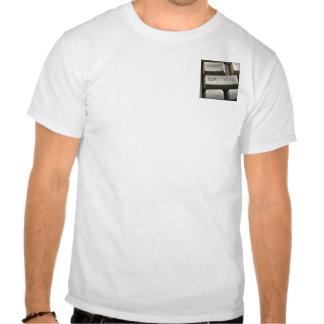 10979720_590f9d771184262979 tshirt