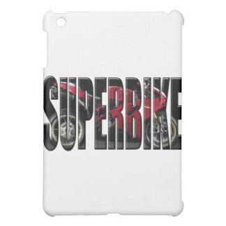 1098rsuperbike case for the iPad mini