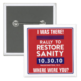 10-30-2010 15 CM SQUARE BADGE