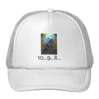 10...9...8...hat