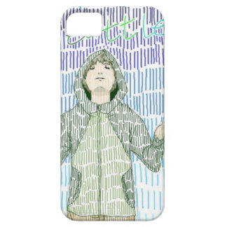 10 Facts about Seattle iPhone 5 Case