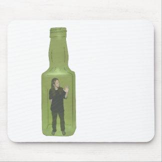 10 green bottles 1 mousemat