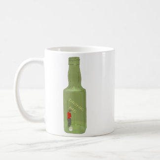 10 green bottles 2 coffee mug