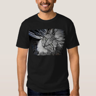 10 - The Hunter Gear Tee Shirts